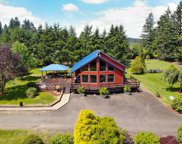 20044 S FISCHERS MILL  RD, Oregon City image
