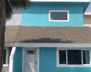 356 Chandler, Cape Canaveral image