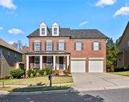 6482  Chadwell Court, Indian Land image