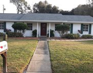 1701 Penny Lane, Clearwater image