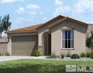 6015 Ditch Rider Rd Unit Homesite 431, Sparks image