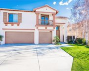 20302 CANDICE Court, Canyon Country image
