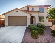 3675 S 185th Drive, Goodyear image