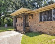 323 St Charles Avenue, Mobile image