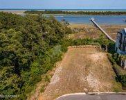 5940 Nautical Isle Court, Wilmington image