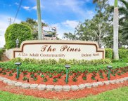 1860 NW 13th Street Unit #201, Delray Beach image