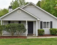 3216 Bowers Avenue, High Point image