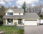 15720 Mitchell Circle SE, Prior Lake image
