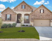 29123 Stevenson Gate, Fair Oaks Ranch image