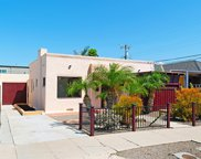 2916 Suncrest Drive, Normal Heights image