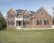 1901 Foxhall   Road, Mclean image