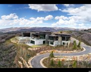 8745 N Lookout   Ln, Park City image