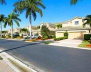 9216 Calle Arragon Ave Unit 106, Fort Myers image