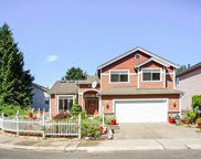 18832 1ST Avenue W, Bothell image