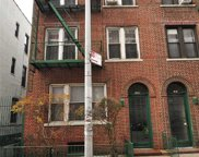 47-16 46th  Street, Woodside image
