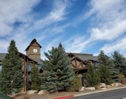 1364 W Stillwater Dr N Unit 3034, Heber City image