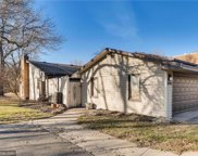 969 11th Avenue SW, Forest Lake image