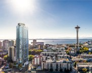 600 Wall St Unit 3607, Seattle image