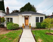 5402 NE 36TH  AVE, Portland image