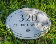 320 Adobe Canyon Road, Kenwood image