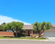80694 Sandals Court, Indio image