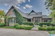 3057 Sterling Rd, Mountain Brook image