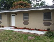 12632 2nd ST, Fort Myers image