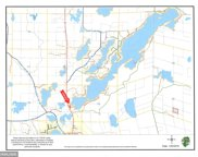 TBD Cardinal Lane (Track A)  NE, Longville image