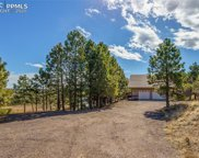 5415 Diamond Bar Lane, Colorado Springs image