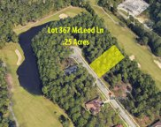 Lot 367 McLeod Ln., Myrtle Beach image