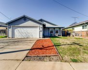 342  L Street, Lincoln image