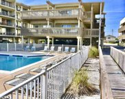 1027 W Beach Blvd Unit 205, Gulf Shores image