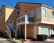 4208 Vista Panorama Way, #283, Oceanside image