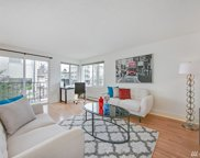 6501 24th Ave NW Unit 204, Seattle image