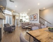 128 25th Street, Newport Beach image