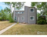 925 Woodbine Dr, Windsor image