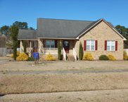 1308 Old Village Road, Greenville image