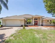 57 Timberland S Circle, Fort Myers image
