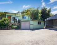 1129 Peutz Valley Rd, Alpine image