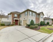 3916 Cromwell Park Drive, South Central 2 Virginia Beach image