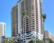 100 S Birch Rd Unit 2703, Fort Lauderdale image