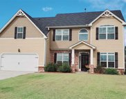 102 Onslow Court, Simpsonville image