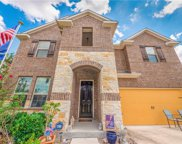 117 Phil Mickelson Ct, Round Rock image