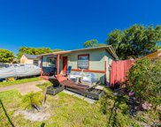 2211 Nw 6th Ct, Fort Lauderdale image