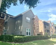 2500 Winding Creek Boulevard Unit I102, Clearwater image