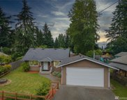24315 90th Ave W, Edmonds image