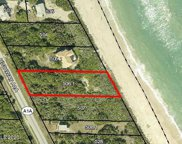 8545 Highway A1a, Melbourne Beach image