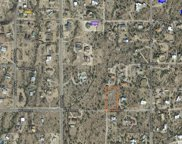 E Canyon Streets Unit #*;;*, Apache Junction image