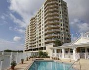 10851 Mangrove Cay Lane Ne Unit 913, St Petersburg image