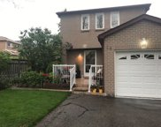 14 Brocklesby Cres, Ajax image